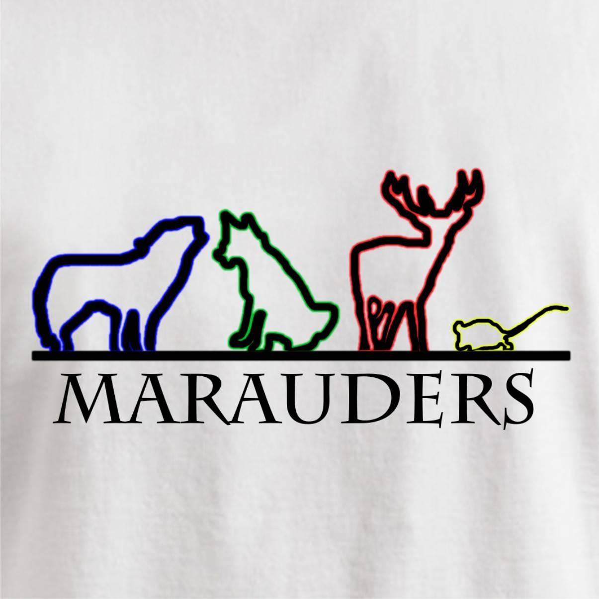 MARAUDERS