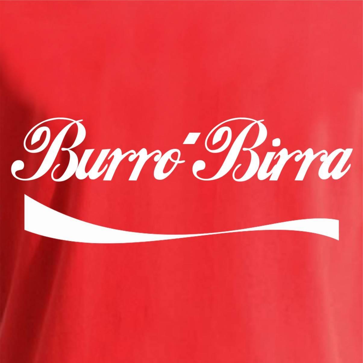 BURROBIRRA