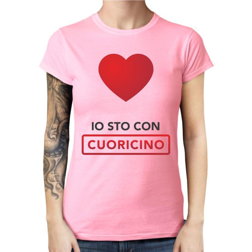 CUORICINO
