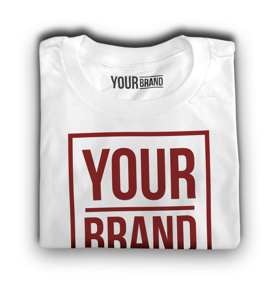 new product 3e31b 91154 TEESTORE.it | T Shirt Personalizzate Online | Crea la Tua T ...