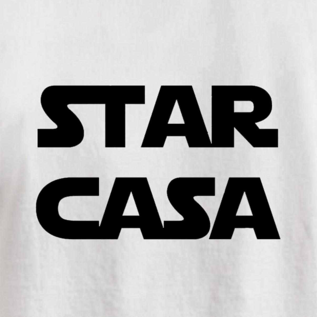 STAR CASA